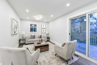 Photo 9: 18 Queens Drive in Toronto: Weston Freehold for sale (Toronto W04)  : MLS®# W5091899