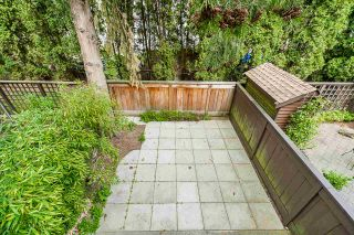 """Photo 19: 235 9458 PRINCE CHARLES Boulevard in Surrey: Queen Mary Park Surrey Townhouse for sale in """"PRINCE CHARLES ESTATES"""" : MLS®# R2362654"""