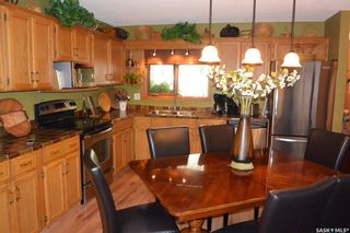 Photo 16: C 1155 Taisey Crescent in Estevan: Pleasantdale Residential for sale : MLS®# SK800817