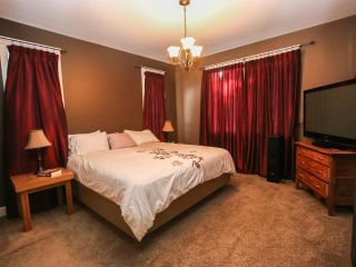 Photo 17: 4697 SPRUCE Crescent: Barriere House for sale (North East)  : MLS®# 164546