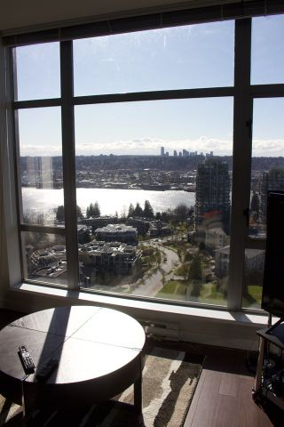 """Photo 21: 2005 280 ROSS Drive in New Westminster: Fraserview NW Condo for sale in """"THE CARLYLE ON VICTORIA HILL"""" : MLS®# R2563720"""