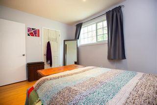 Photo 14: 146 Danbury Bay in Winnipeg: Crestview Residential for sale (5H)  : MLS®# 202023417