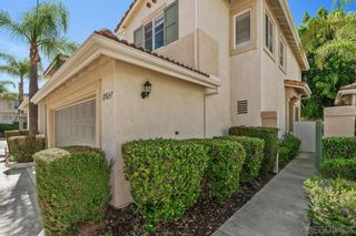 Photo 4: MIRA MESA Condo for sale : 3 bedrooms : 11563 Compass Point Dr N #7 in San Diego