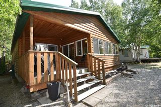 Photo 36: 203 Birch Drive in Torch River: Residential for sale (Torch River Rm No. 488)  : MLS®# SK863589