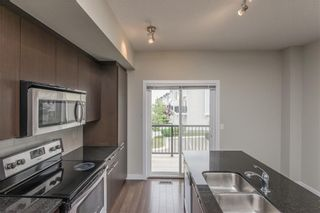 Photo 24: 135 SILVERADO Common SW in Calgary: Silverado Row/Townhouse for sale : MLS®# A1075373