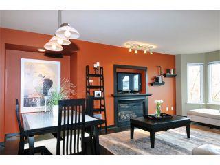 Photo 3: 23398 WHIPPOORWILL AV in Maple Ridge: Cottonwood MR House for sale : MLS®# V1035199