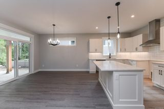 Photo 19: 3 2880 Arden Rd in : CV Courtenay City House for sale (Comox Valley)  : MLS®# 886492