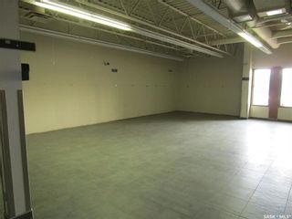Photo 6: 903 100th Avenue in Tisdale: Commercial for sale : MLS®# SK844872