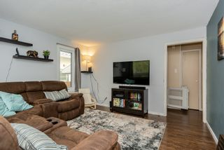 Photo 3: 189 Belmont Avenue in Winnipeg: Scotia Heights House for sale (4D)  : MLS®# 202018121