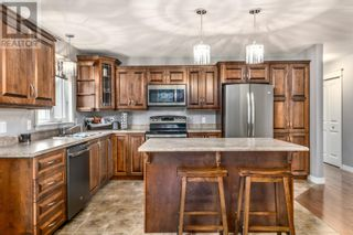 Photo 4: 127 Acharya Drive in Paradise: House for sale : MLS®# 1236808