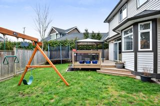 """Photo 20: 19338 63A Avenue in Surrey: Clayton House for sale in """"Bakerview"""" (Cloverdale)  : MLS®# R2244593"""