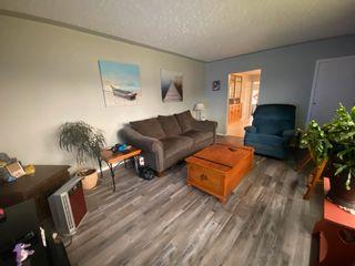 Photo 6: 10608 104 Street: Westlock House for sale : MLS®# E4257799