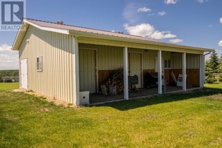 Photo 7: Kayton Estates in Rural Red Deer County: Vacant Land for sale : MLS®# A1150429