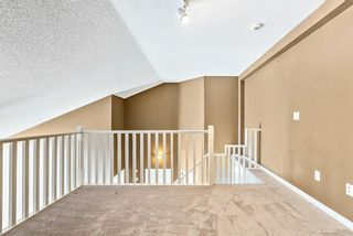 Photo 21: 501 126 14 Avenue SW in Calgary: Beltline Apartment for sale : MLS®# A1140451