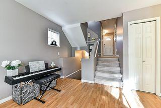 Photo 11: 12 11229 232 Street in Maple Ridge: Cottonwood MR Townhouse for sale : MLS®# R2370558
