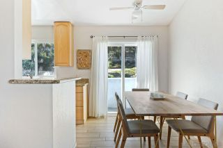 Photo 8: NORTH PARK Condo for sale : 2 bedrooms : 4034 Florida Street #Unit 7 in San Diego