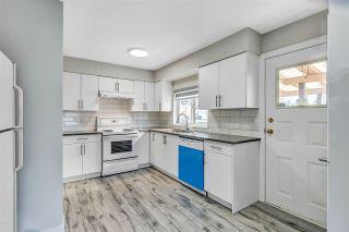 Photo 21: 12980 101 Avenue in Surrey: Cedar Hills House for sale (North Surrey)  : MLS®# R2556610