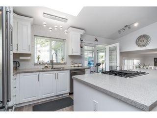 Photo 6: 1655 KEATS Street in Abbotsford: Poplar House for sale : MLS®# R2454241