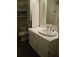 """Photo 8: 7103 CAMANO ST in Vancouver: Champlain Heights Condo for sale in """"SOLAR WEST"""" (Vancouver East)  : MLS®# V943622"""