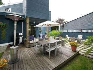 Photo 18: 5627 Dove Place in Delta: House for sale (Ladner)