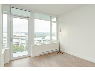 """Photo 9: 1306 258 NELSON'S Court in New Westminster: Sapperton Condo for sale in """"THE COLUMBIA AT BREWERY DISTRICT"""" : MLS®# R2472326"""