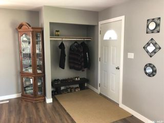 Photo 7: 335 Central Avenue South in Swift Current: South East SC Residential for sale : MLS®# SK818765