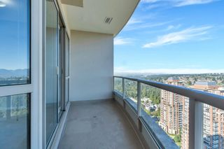 Photo 26: 2802 6838 STATION HILL Drive in Burnaby: South Slope Condo for sale (Burnaby South)  : MLS®# R2616124