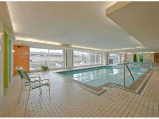"""Photo 16: 509 15111 RUSSELL Avenue: White Rock Condo for sale in """"Pacific Terrace"""" (South Surrey White Rock)  : MLS®# F1320545"""