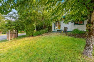 Photo 9: 101 2647 Muir Rd in : CV Courtenay East Condo for sale (Comox Valley)  : MLS®# 876440