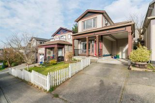 """Photo 39: 49 8888 216 Street in Langley: Walnut Grove House for sale in """"HYLAND CREEK"""" : MLS®# R2574065"""