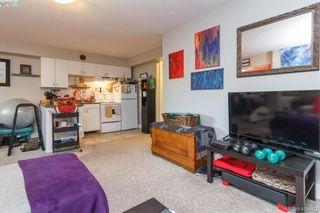 Photo 24: 927 Shirley Rd in VICTORIA: Es Kinsmen Park Half Duplex for sale (Esquimalt)  : MLS®# 813669