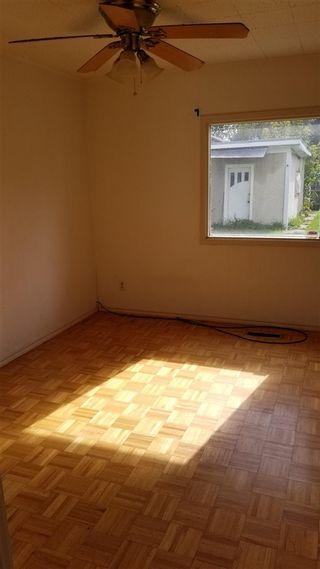 Photo 7: 8743 81 Avenue in Edmonton: Zone 17 House for sale : MLS®# E4241305