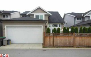 Photo 10: 6767 194TH Street in Surrey: Clayton House for sale (Cloverdale)  : MLS®# F1225297