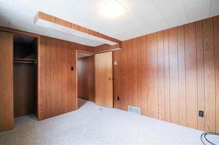Photo 33: 195 Lyndale Drive in Winnipeg: Norwood Flats Residential for sale (2B)  : MLS®# 202119117