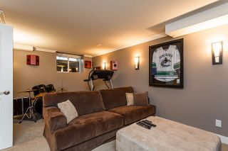 Photo 33: 303 173 Street in Surrey: Pacific Douglas House for sale (South Surrey White Rock)  : MLS®# R2468308