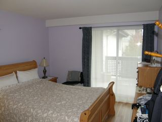 Photo 47: 307 19121 FORD ROAD in EDGEFORD MANOR: Home for sale : MLS®# R2009925