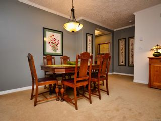 Photo 25: 125 4490 Chatterton Way in : SE Broadmead Condo for sale (Saanich East)  : MLS®# 866839