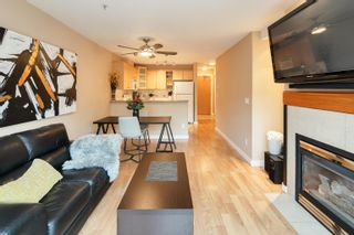 """Photo 17: 227 3122 ST JOHNS Street in Port Moody: Port Moody Centre Condo for sale in """"SONRISA"""" : MLS®# R2620860"""