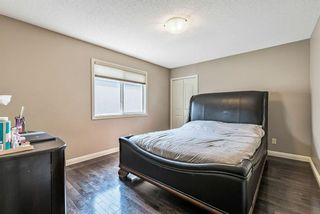 Photo 31: 157 Springbluff Boulevard SW in Calgary: Springbank Hill Detached for sale : MLS®# A1129724