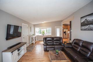 Photo 4: 6011 Hammond Bay Rd in : Na North Nanaimo House for sale (Nanaimo)  : MLS®# 868844