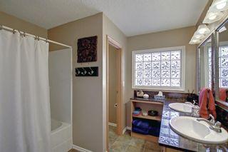 Photo 28: 14308 Parkside Drive SE in Calgary: Parkland Detached for sale : MLS®# A1144542