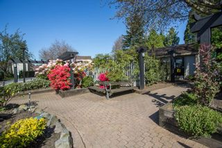 """Photo 17: 6109 GREENSIDE Drive in Surrey: Cloverdale BC Townhouse for sale in """"Greenside Estates"""" (Cloverdale)  : MLS®# R2264200"""
