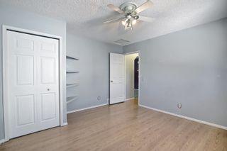 Photo 24: 30 DORIAN Way: Sherwood Park House for sale : MLS®# E4248372