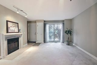 Photo 4: 1639 38 Avenue SW in Calgary: Altadore Row/Townhouse for sale : MLS®# A1140133