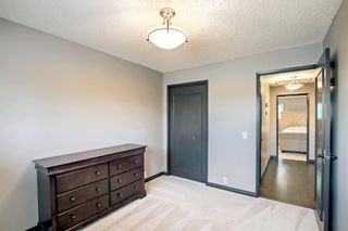 Photo 32: 68 Bermondsey Way NW in Calgary: Beddington Heights Detached for sale : MLS®# A1152009