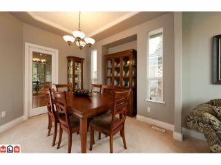 """Photo 6: 14656 73RD AV in Surrey: East Newton House for sale in """"CHIMNEY HEIGHTS"""" : MLS®# F1214538"""