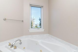Photo 21: 111 75 Songhees Rd in : VW Songhees Row/Townhouse for sale (Victoria West)  : MLS®# 854182
