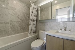 """Photo 10: 3709 6588 NELSON Avenue in Burnaby: Metrotown Condo for sale in """"MET"""" (Burnaby South)  : MLS®# R2603083"""