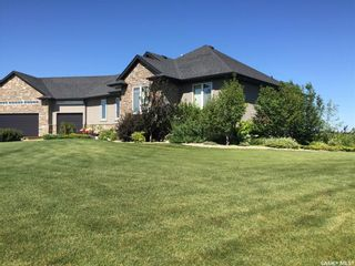 Photo 3: 105 ROCK POINTE Crescent in Pilot Butte: Residential for sale : MLS®# SK849522