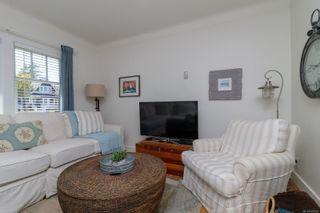 Photo 2: 631 Oliver St in : OB South Oak Bay House for sale (Oak Bay)  : MLS®# 876529